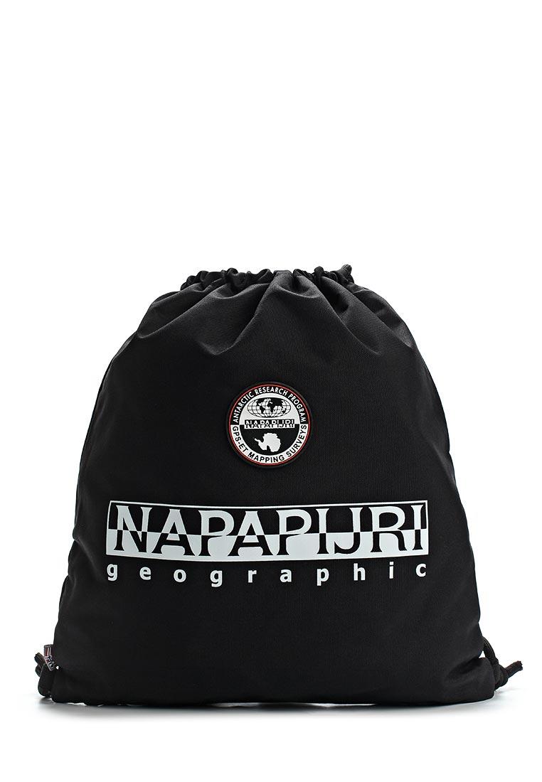 Мешок Napapijri N0YGX7041