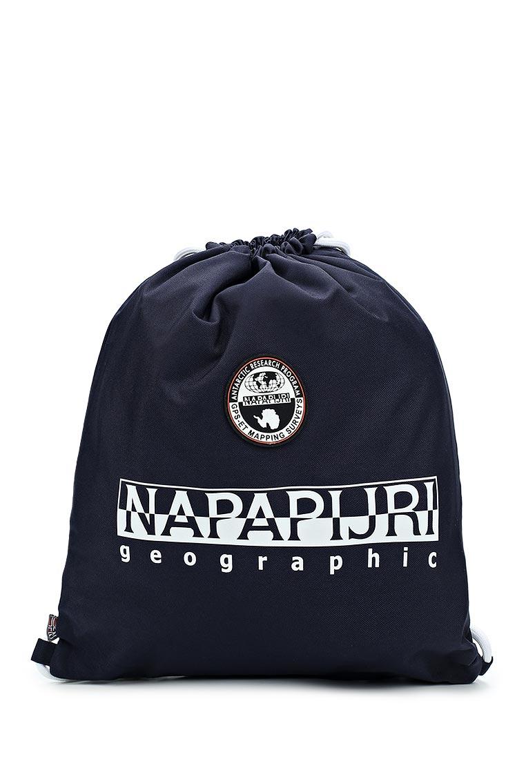 Мешок Napapijri N0YGX7176