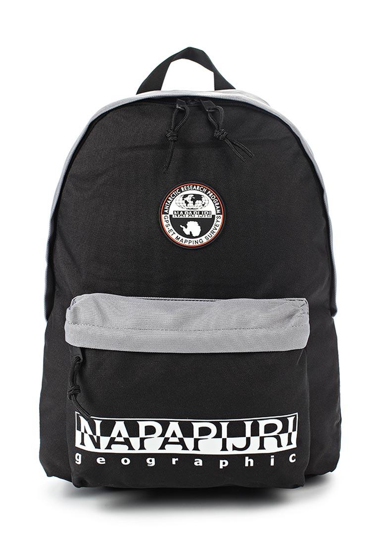 Городской рюкзак Napapijri N0YGX8M94