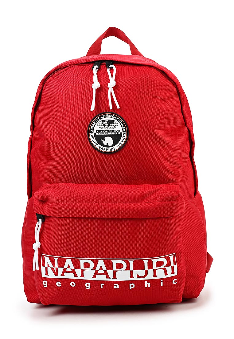 Городской рюкзак Napapijri N0YGX8R66