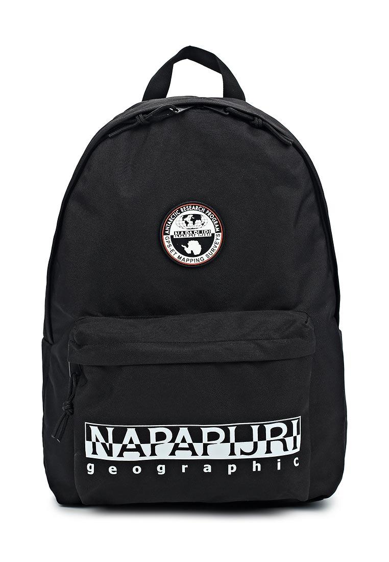 Городской рюкзак Napapijri N0YGX8041