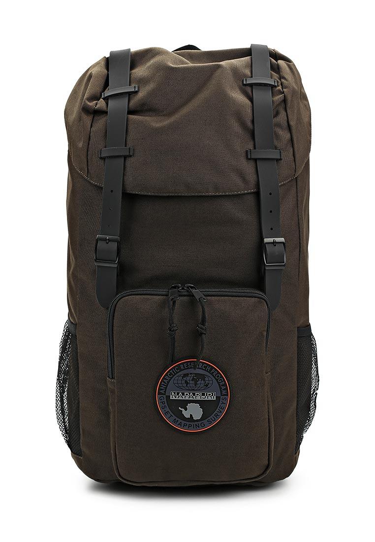 Городской рюкзак Napapijri N0YGXYGC2