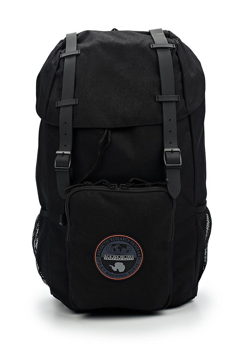 Городской рюкзак Napapijri N0YGXY041
