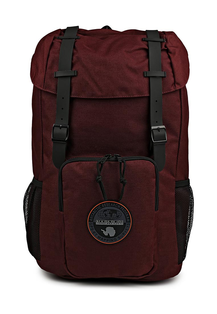 Городской рюкзак Napapijri N0YGXYR82