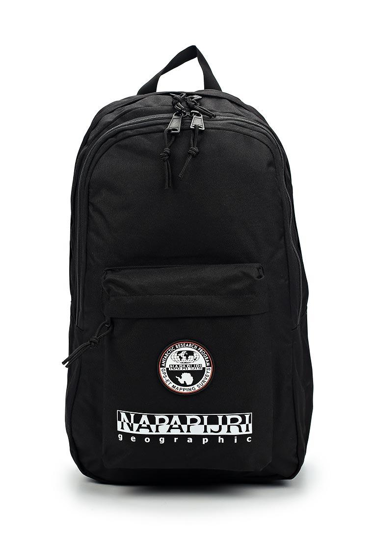 Городской рюкзак Napapijri N0YHA7041