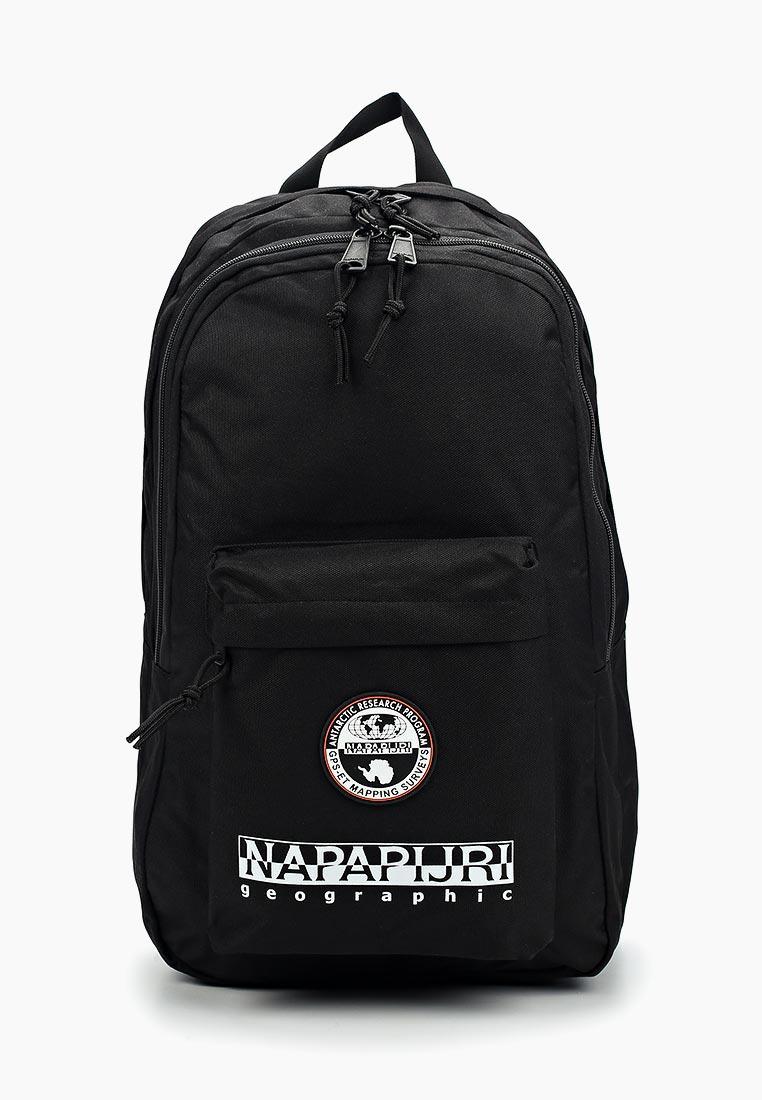 Городской рюкзак Napapijri N0YHA7041: изображение 1