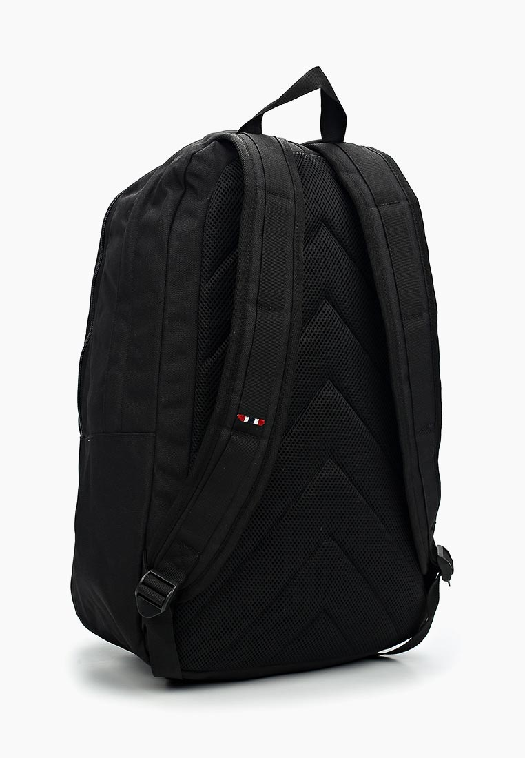 Городской рюкзак Napapijri N0YHA7041: изображение 2