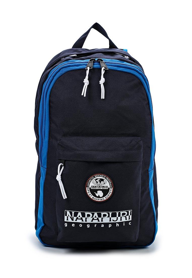 Городской рюкзак Napapijri N0YHA7M21