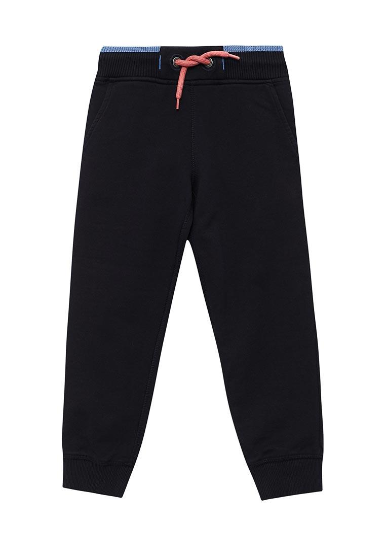 Спортивные брюки Napapijri N0YHK8176