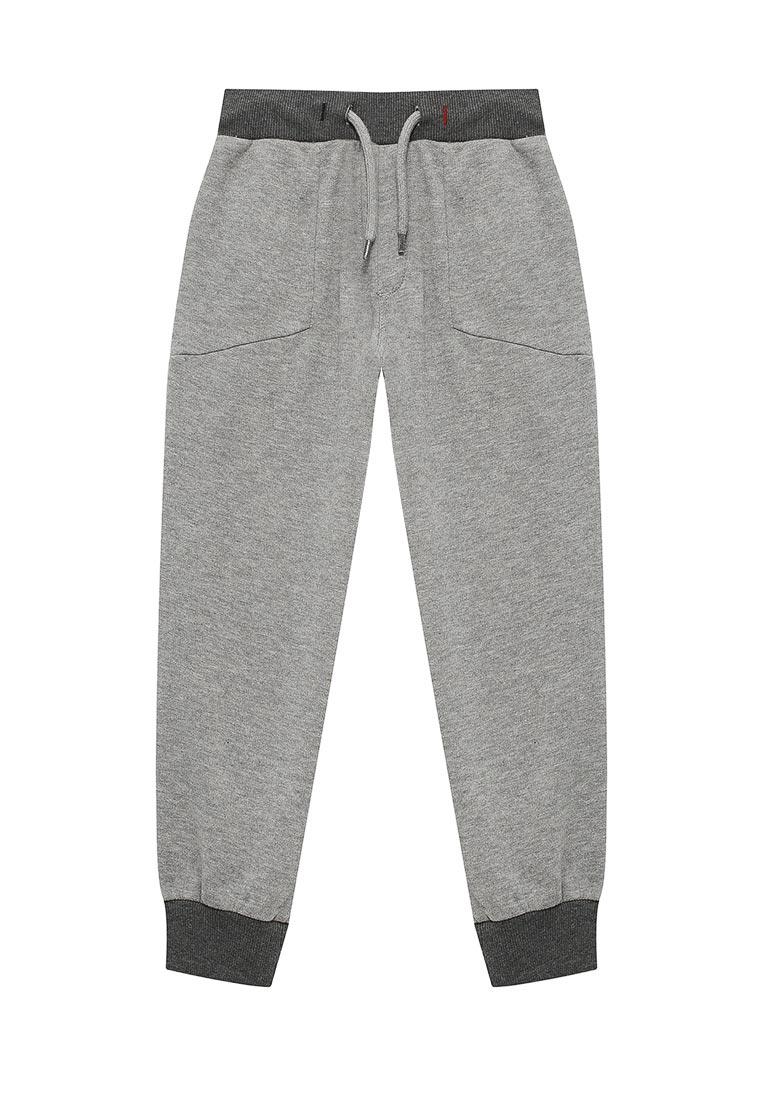 Спортивные брюки Napapijri N0YGYZ160
