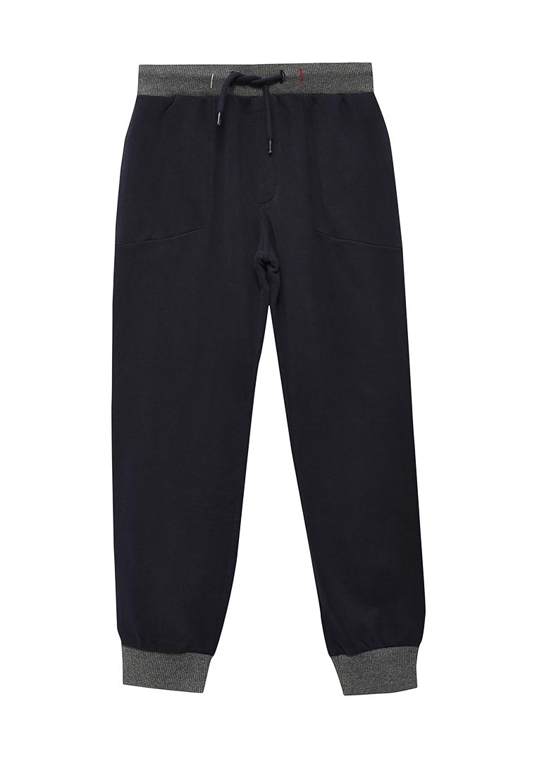 Спортивные брюки Napapijri N0YGYZ176