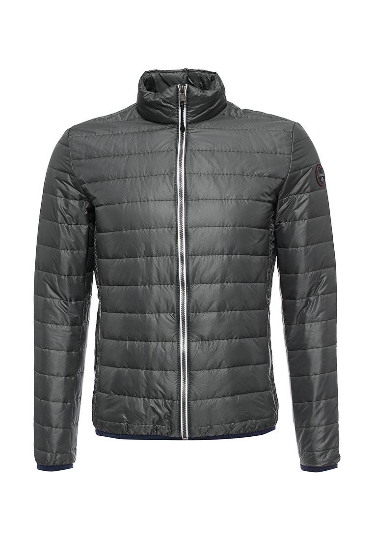 Куртка Napapijri N0Y9WHGB5