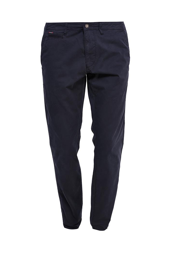 Мужские повседневные брюки Napapijri N0YCJM176