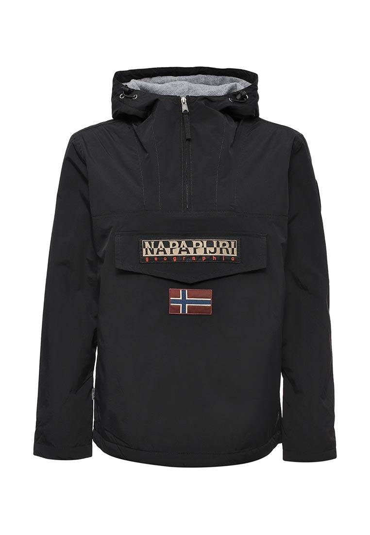 Куртка Napapijri N0YGNJ041