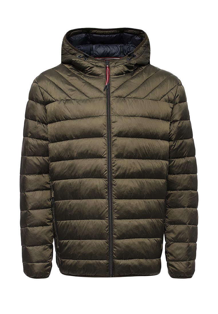 Утепленная куртка Napapijri N0YGNPGC2