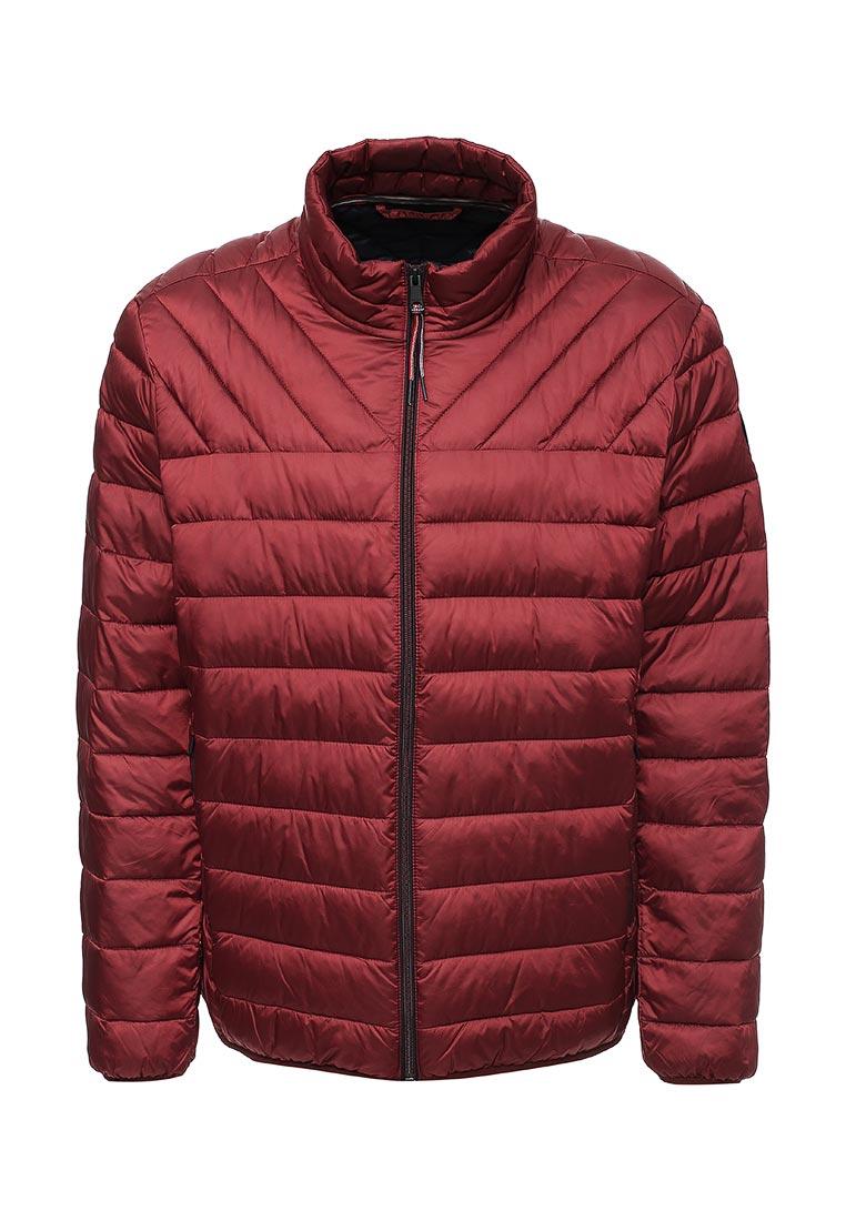 Куртка Napapijri N0YGNRR82