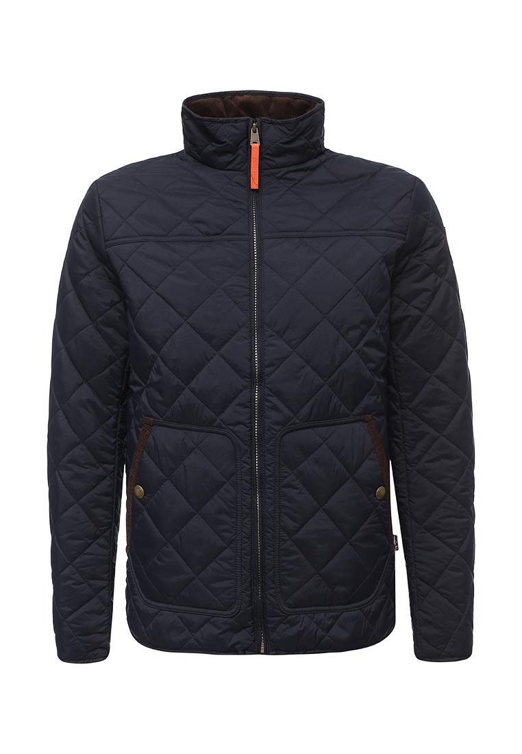 Куртка Napapijri N0YGOM176