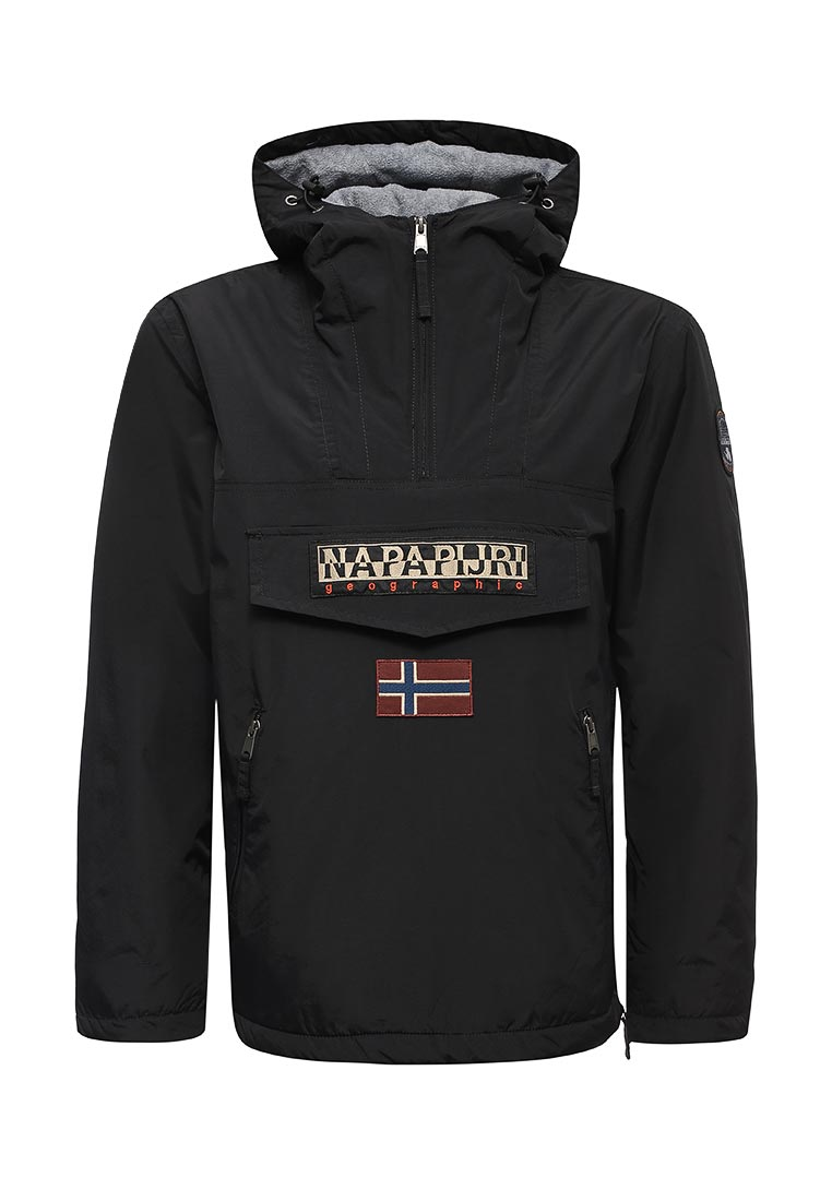 Куртка Napapijri N0YGNL041