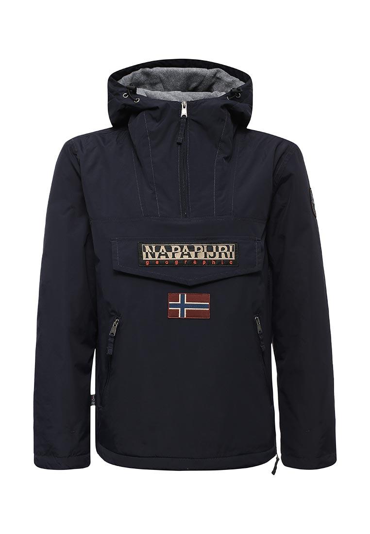 Куртка Napapijri N0YGNL176
