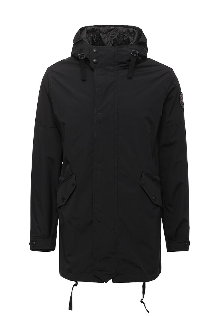 Куртка Napapijri N0YGOL041