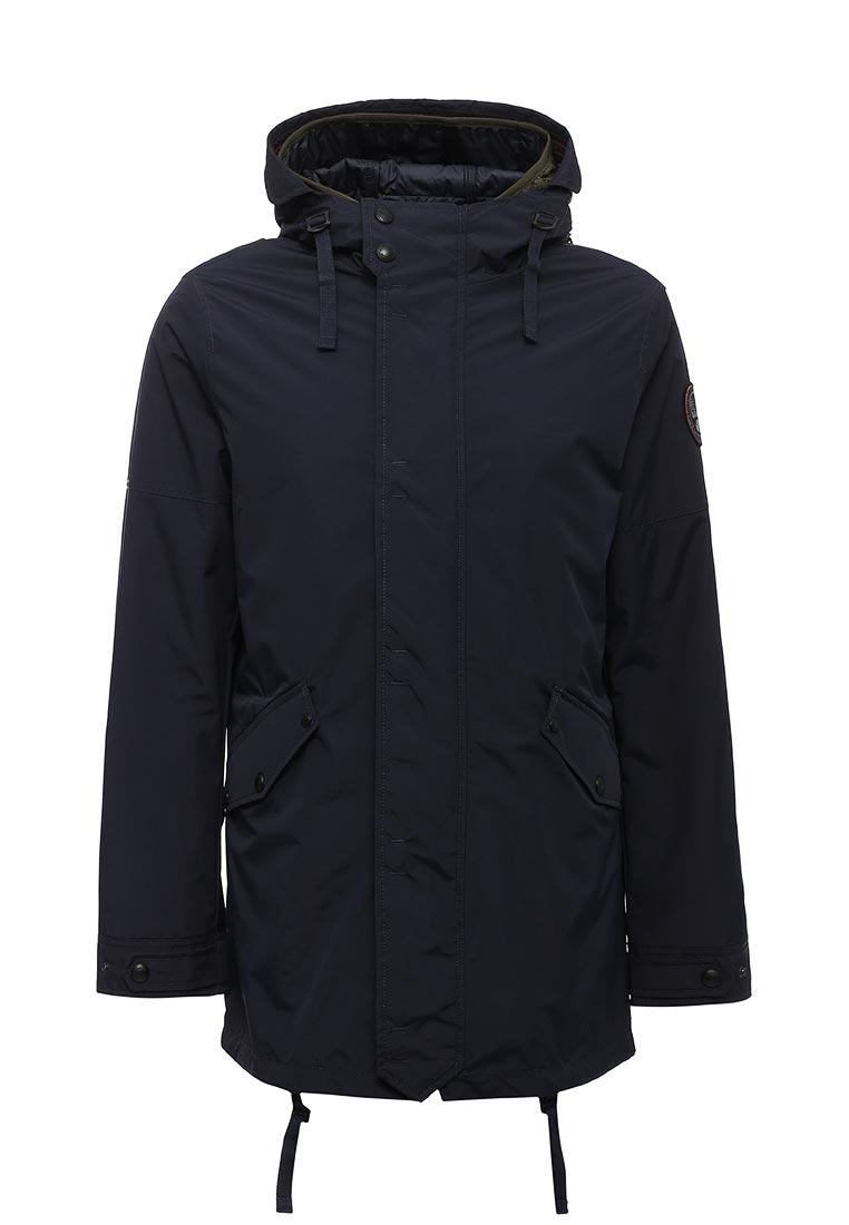 Куртка Napapijri N0YGOL176