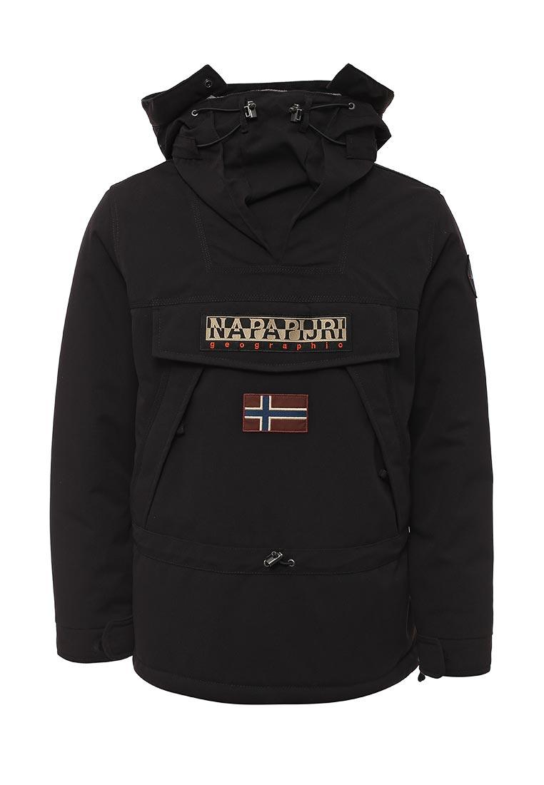 Куртка Napapijri N0YGNI041