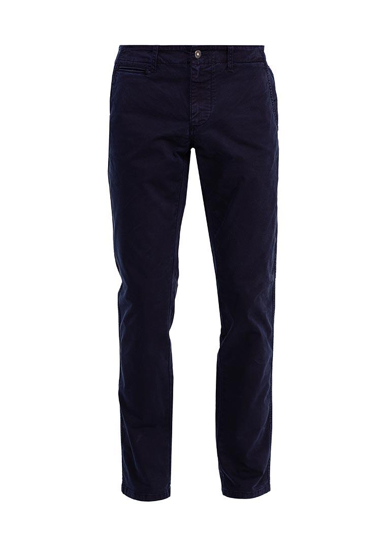 Мужские повседневные брюки Napapijri N0YGSB176