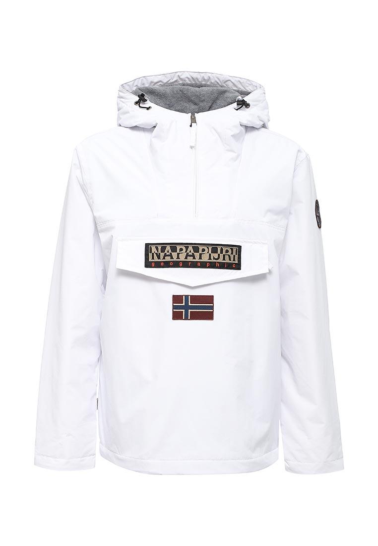 Куртка Napapijri N0YGNJ002