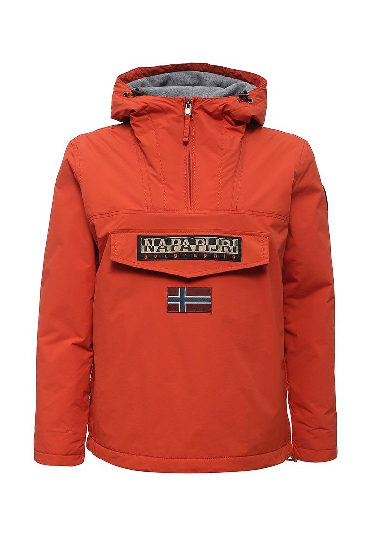 Куртка Napapijri N0YGNJA51