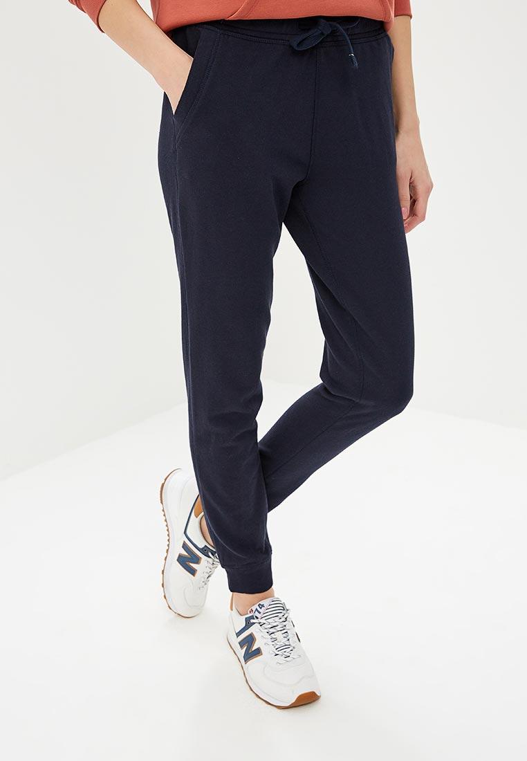 Женские спортивные брюки Napapijri N0YHH3176