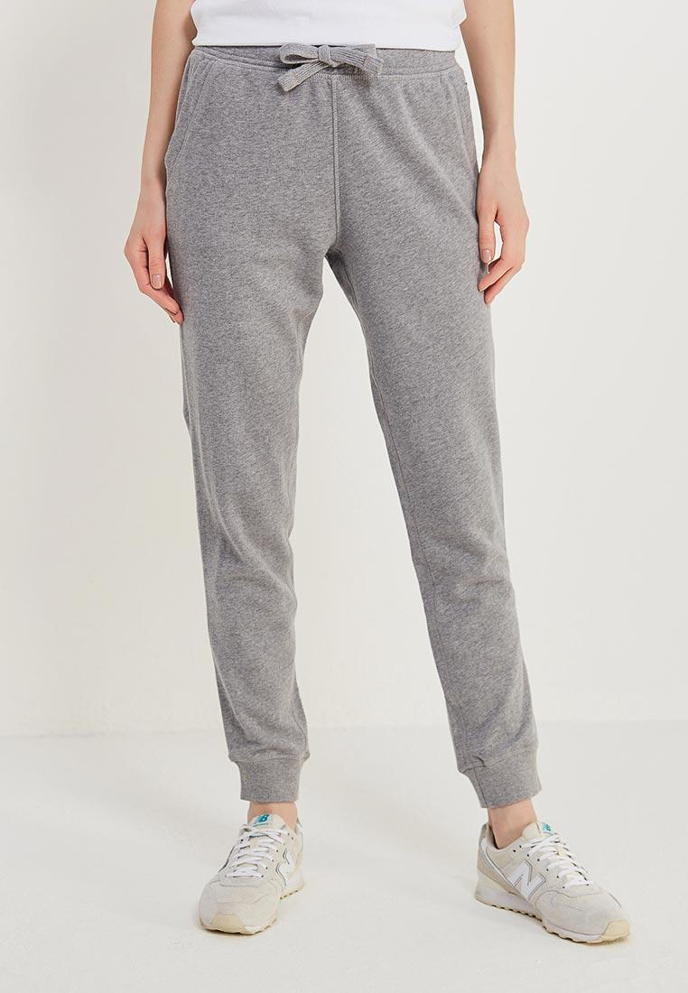 Женские спортивные брюки Napapijri N0YHH3160