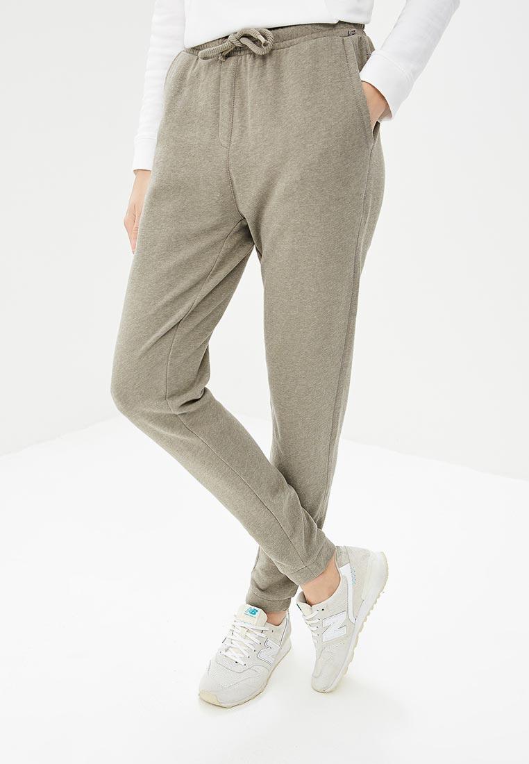 Женские спортивные брюки Napapijri N0YHH2G3M