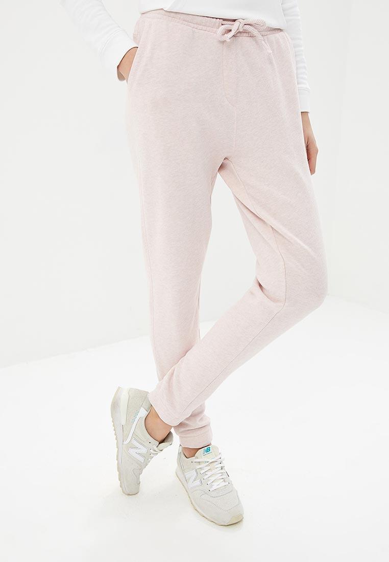 Женские спортивные брюки Napapijri N0YHH2PAM