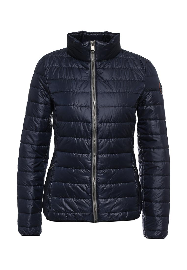 Куртка Napapijri N0YCGC176