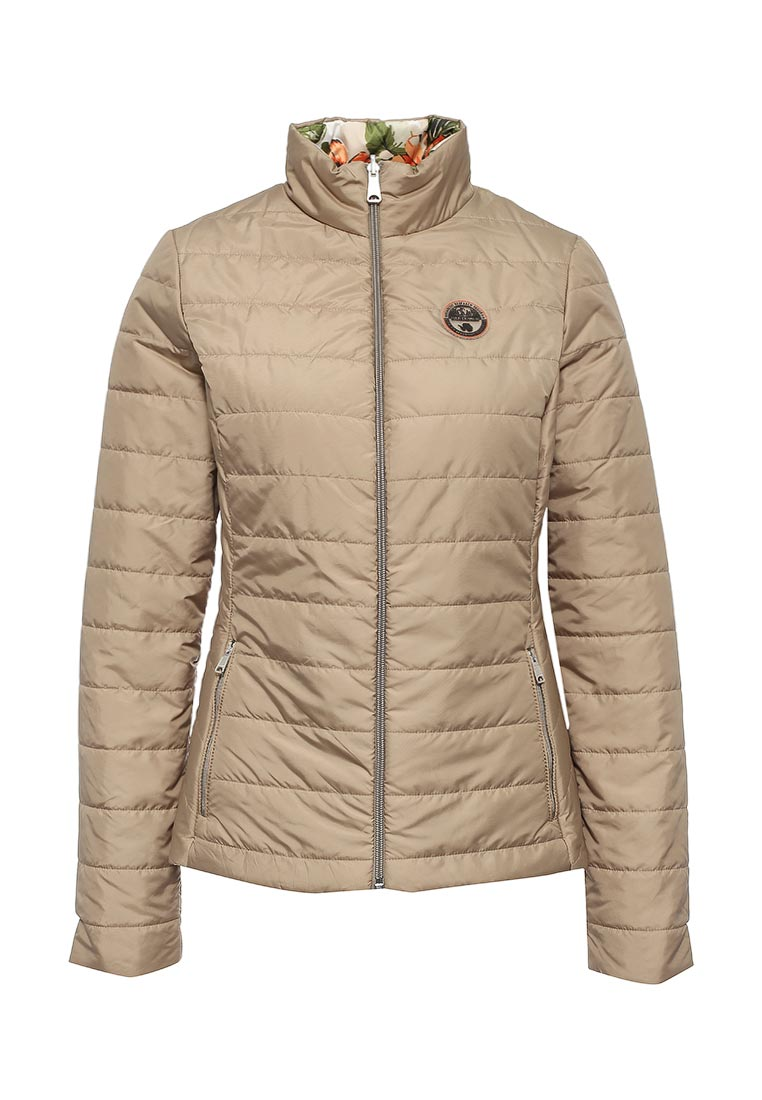 Куртка Napapijri N0YG2PN78