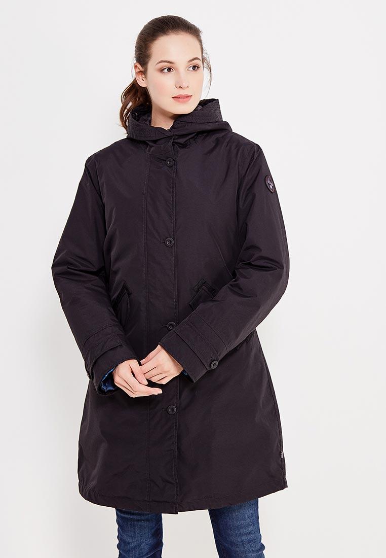 Куртка Napapijri N0YGMS041