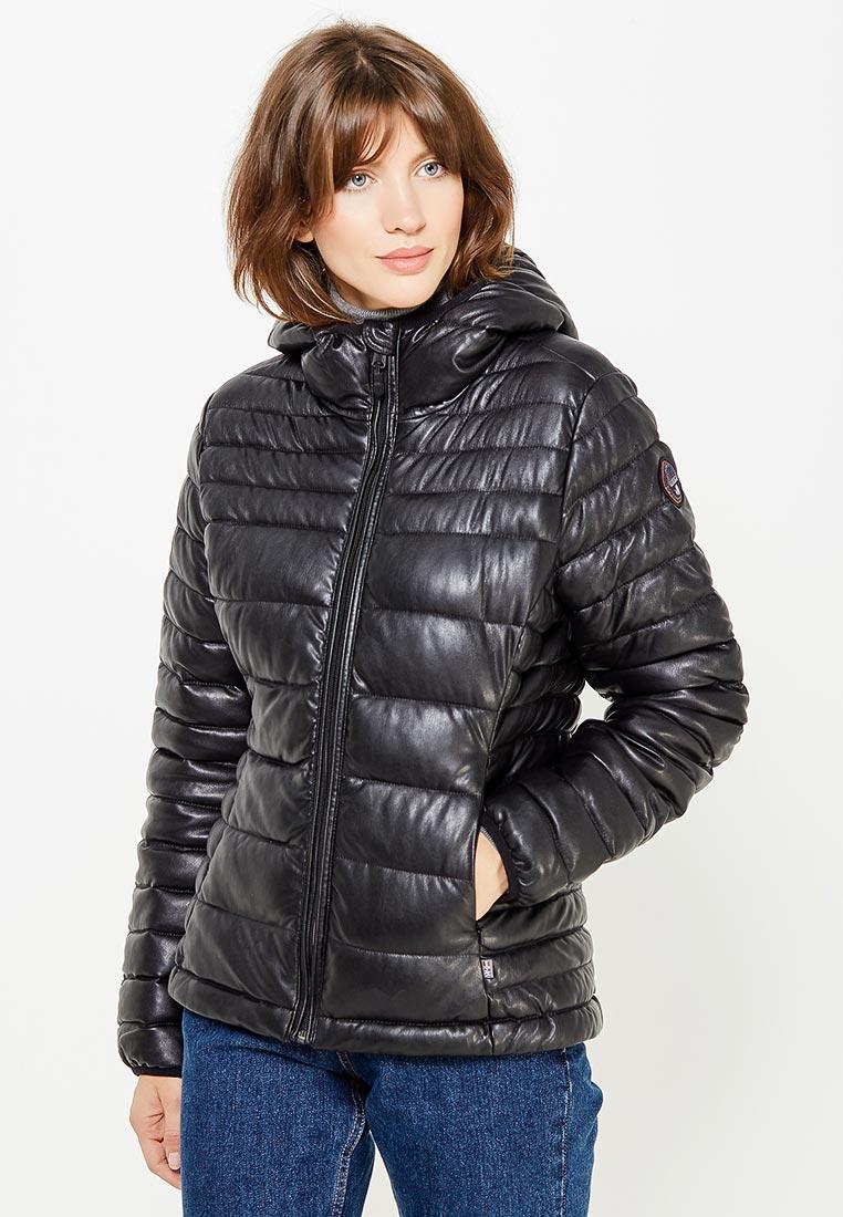 Куртка Napapijri N0YGUG041