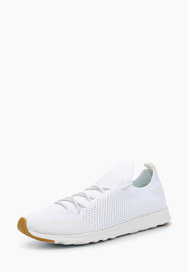 Мужские кроссовки Native 21103919-2001