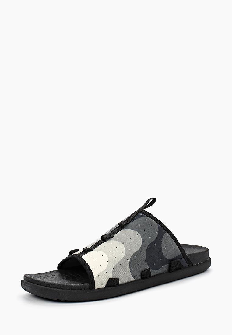 Мужские сандалии Native 61101701-8501