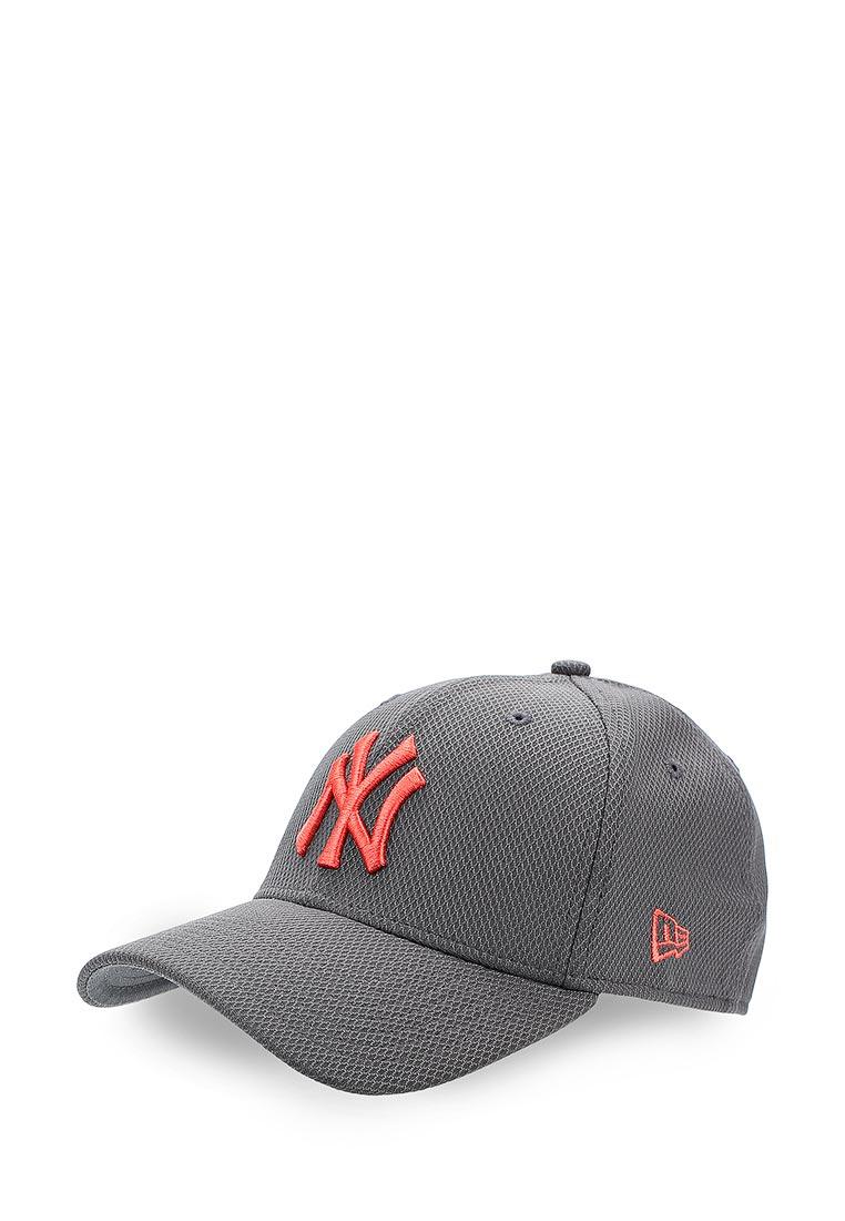Бейсболка New Era 11506931