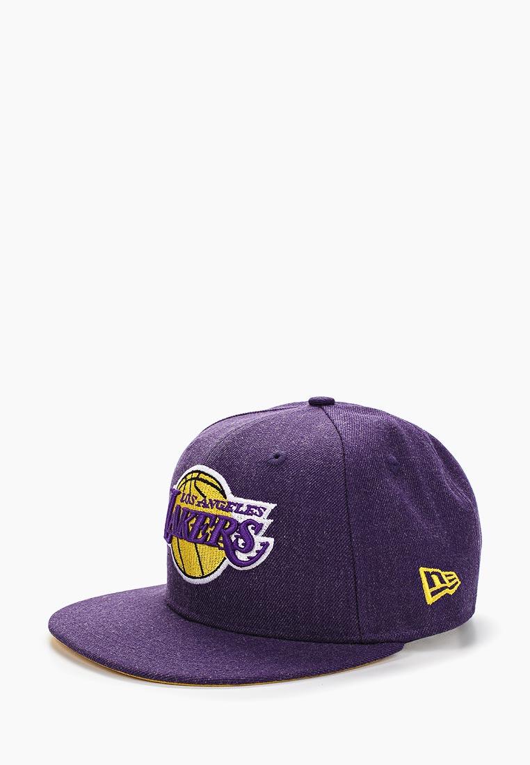 Бейсболка New Era 11506936