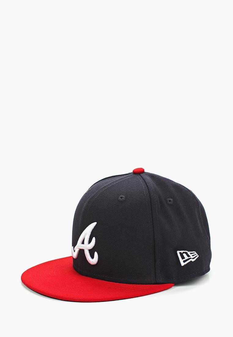 Бейсболка New Era 11379795