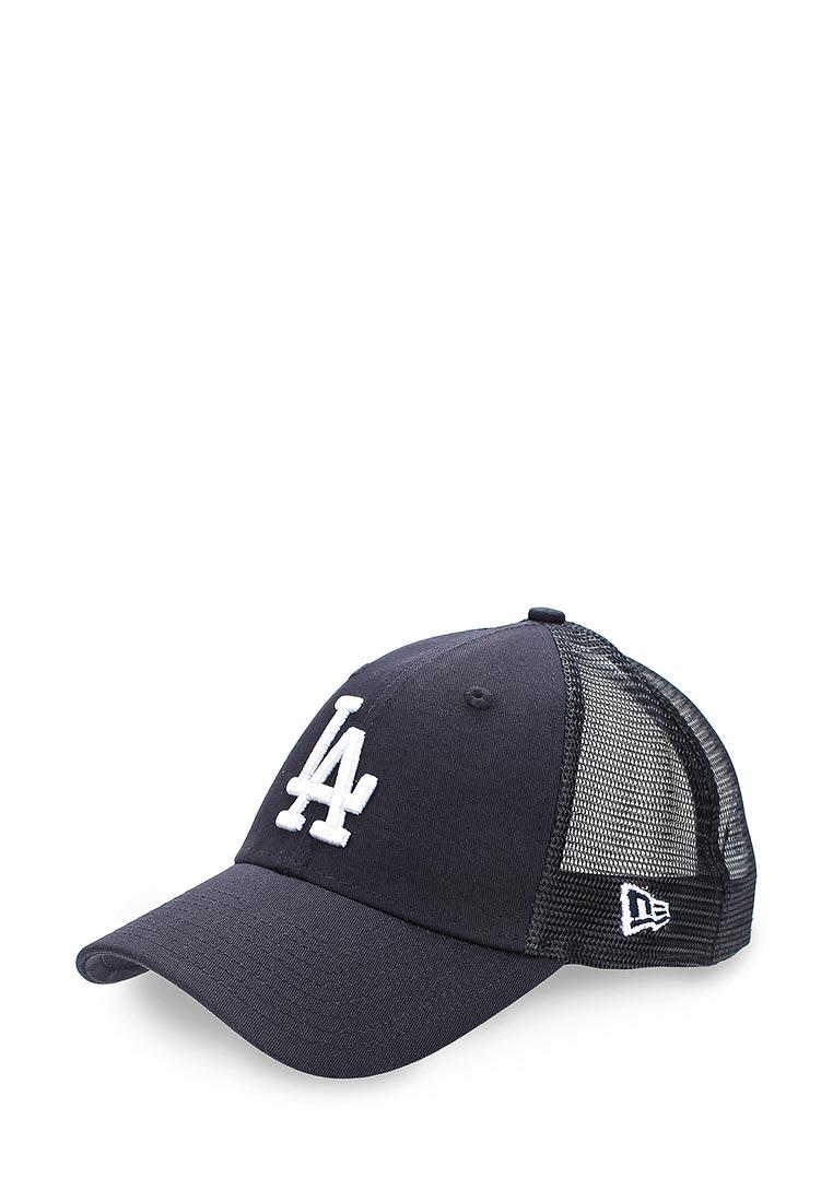 Бейсболка New Era 11506965