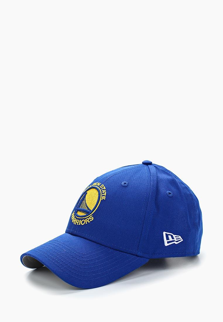 Бейсболка New Era 11506982