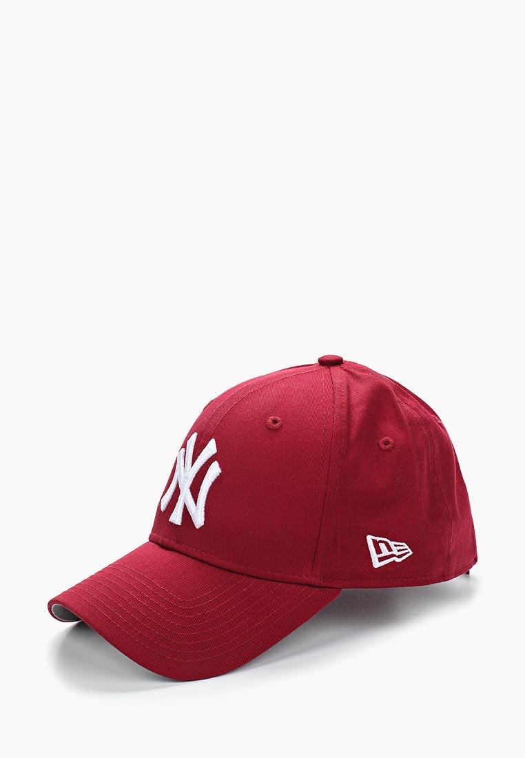 Бейсболка New Era 11506987