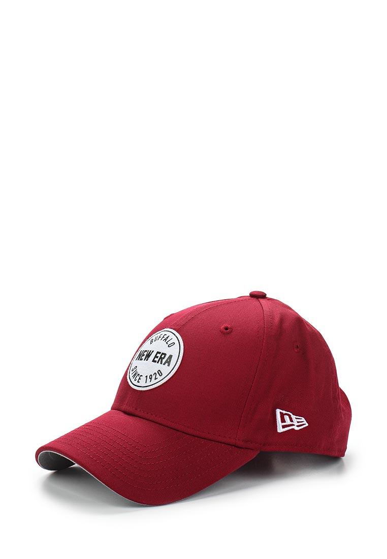 Бейсболка New Era 11506995