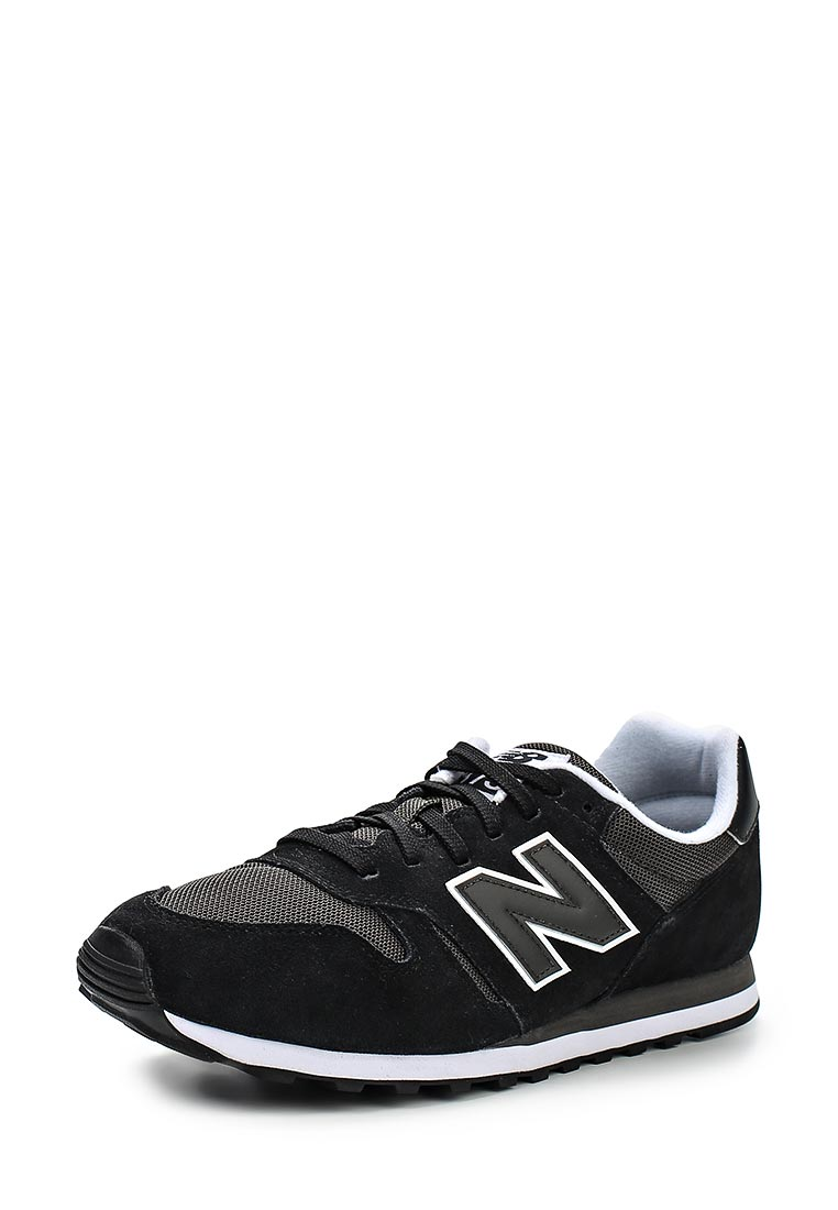 Мужские кроссовки New Balance ML373MMC