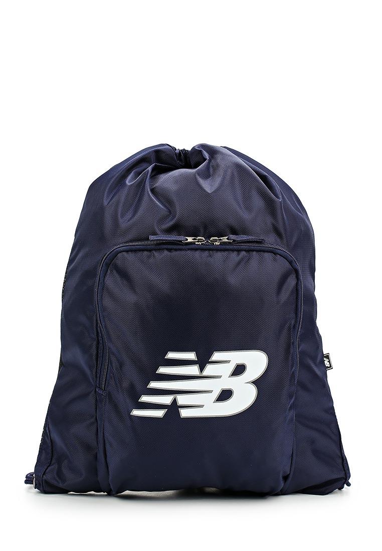 Спортивная сумка New Balance (Нью Баланс) 500183