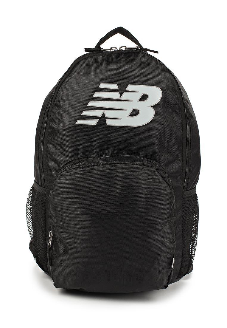Спортивный рюкзак New Balance (Нью Баланс) 500189