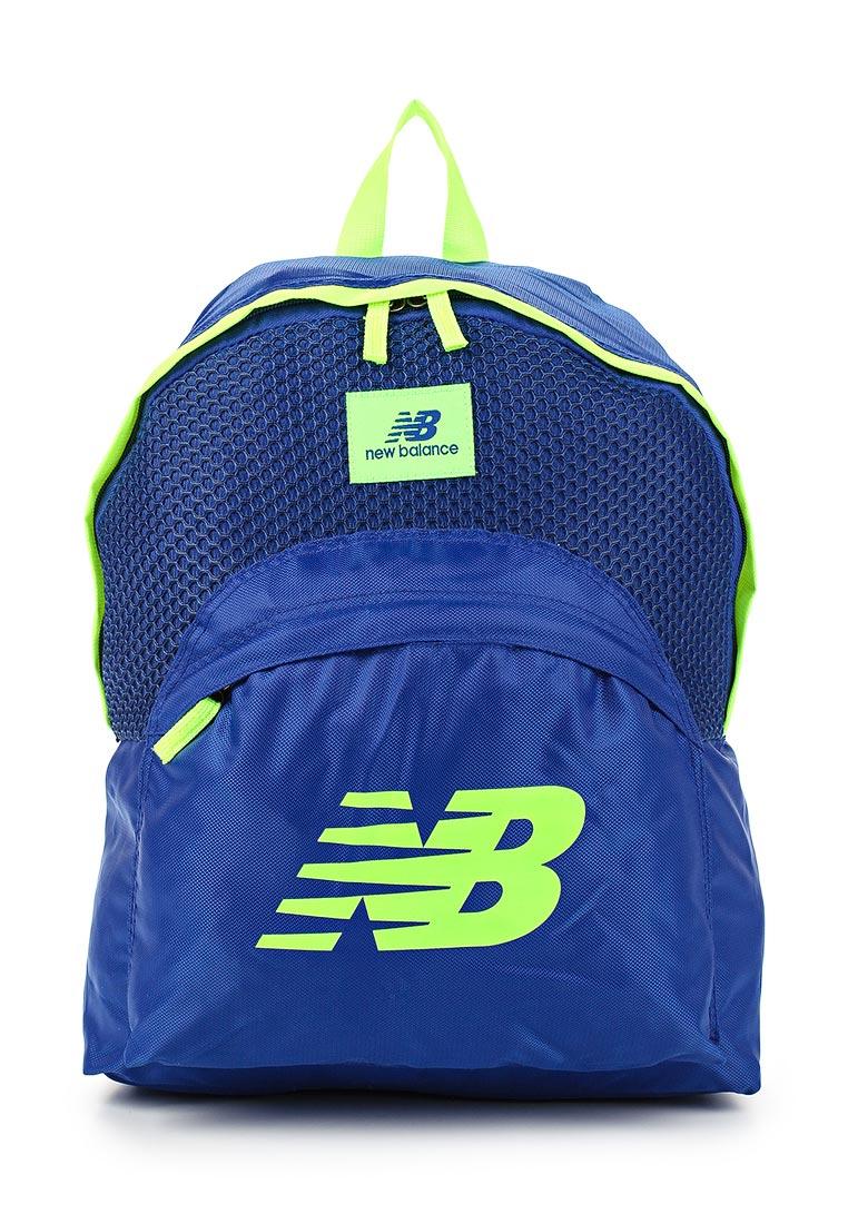 Спортивный рюкзак New Balance (Нью Баланс) 500270